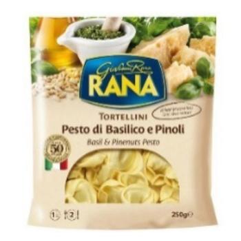 Rana Al Pesto Sauce 250g