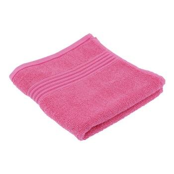 Hand Towel 40cm X 60cm