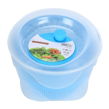 Chefs Pride Salad Spinner