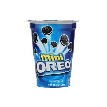Oreo Cookies Mini 67g