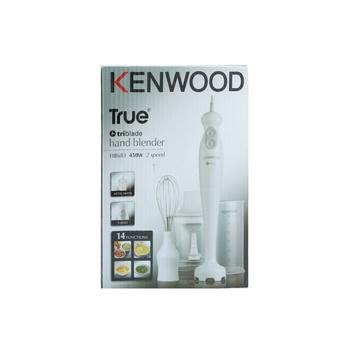 Kenwood Hand Blender- HB683