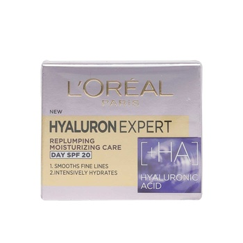 L'Oreal Hyaluron Expert Day 50ml