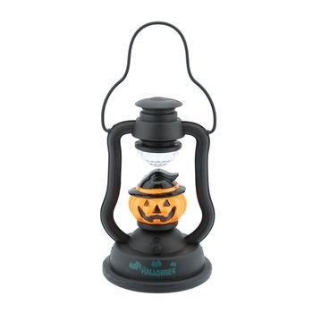 Halloween Explosion Flashing Lamp (large)