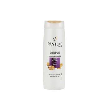 Pantene Shampoo Sheer Volume 400ml