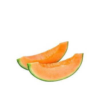Sweet Melon Slice (Local)