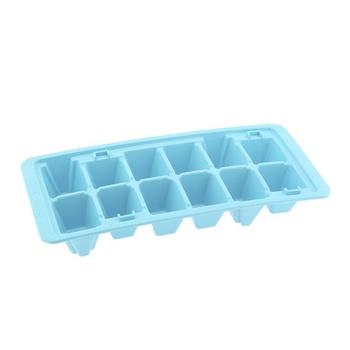 JCJ Plastic Ice Cube Tray