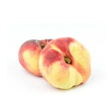 Peach Australia