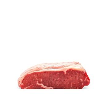 MM Australian Beef Rump