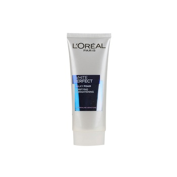 Loreal Dermo Expertise White Perfect Facial Foam 100 ml