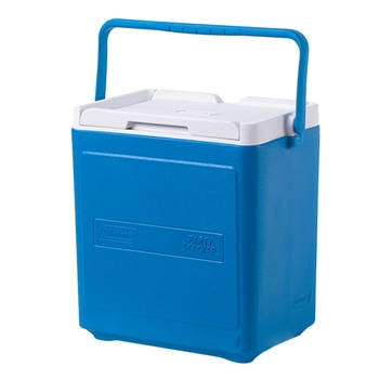 Coleman 18 Qt 20 Party Can stacker Cooler
