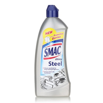 Smac Liquid Stain Removers - 500 ml