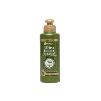 Ultra Doux Mythic Olive Leave-In 200ml