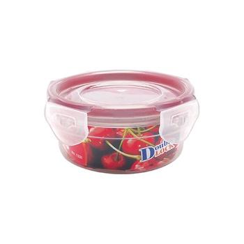 JCJ Food Container 250ml # 1331