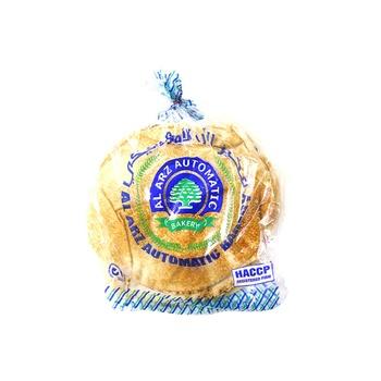 Al Arz Lebanise Bread Large