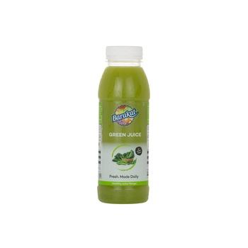 Barakat Green Juice 330 ml