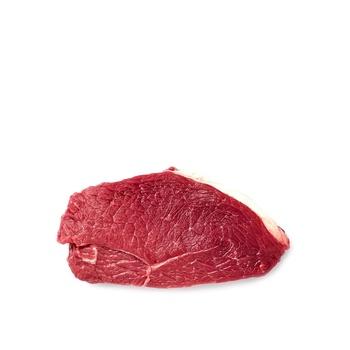 Beef Rump Steak - Brazil