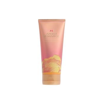 Victoria Secret Body Cream Amber Romance -200ml