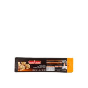 Sunbulah Baklava Pastry  500g