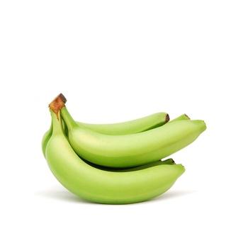 Banana Green India