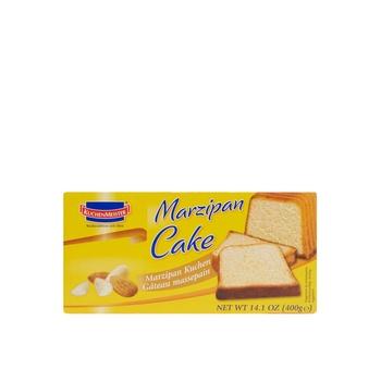 Kuchenmeister Cake - Marzipan 400g