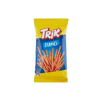 Trik Salty Sticks 40g