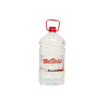 Mai Dubai Drinking Water  5ltr
