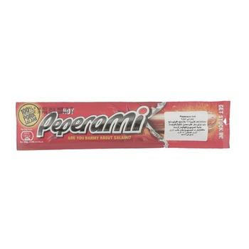 Peperami Stick Hot 25g
