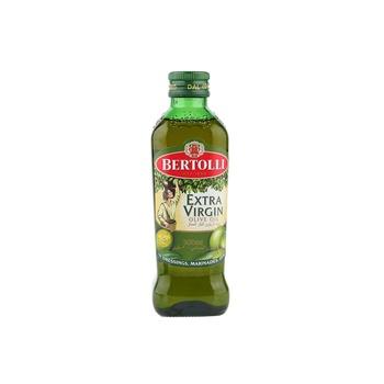 Bertolli Extra Virgin Olive Oil 500ml