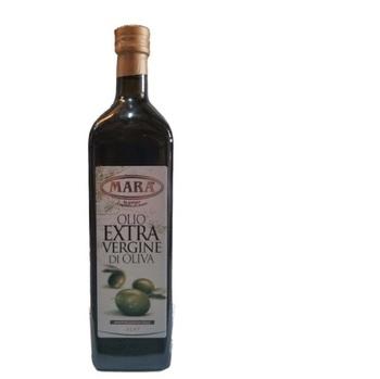 Mara Extra Virgin Olive Oil 1000ml