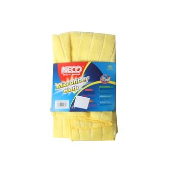 Neco Microfiber Cloth
