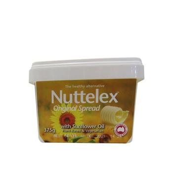 Nuttelex Original Spread 375g