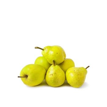 Pear Danjou