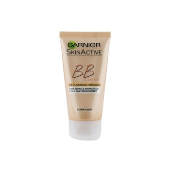 Garnier Skin Naturals BB Cream Classic Extra Light 50 ml