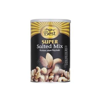 Best Super Mix Nut Can 450g
