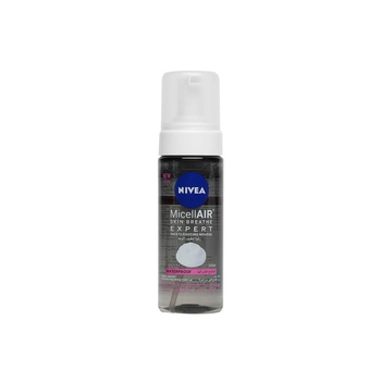 Nivea Face Micellar Expert Face Cleansing Mousse 150 ml