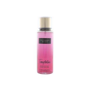 Victoria Secret Fragrance Mist Temptation 250ml