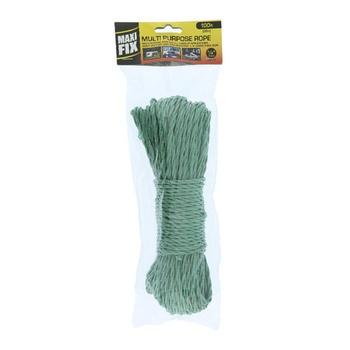 Maxifix Multipurpose Rope