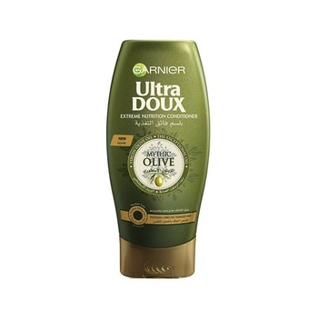 Garnier Ultra Doux Olive Mythique Conditioner 400 ml