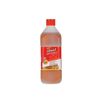 Klf Nirmal Sesame Oil 500ml