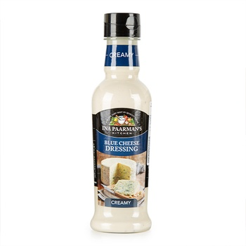 Ina Paarmans Blue Cheese Creamy Dressing