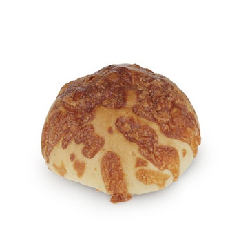 Vienna Bakery Cheese Roll 60g