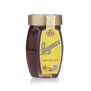 Langnese Bee Honey 250g