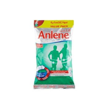 Anlene Low Fat Sachets 350g