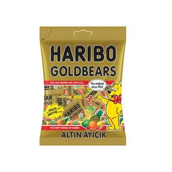 Haribo Gold Bear Minis200g