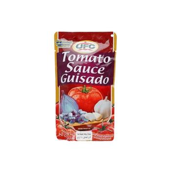 Ufc Tomato Sauce Guisado 200g
