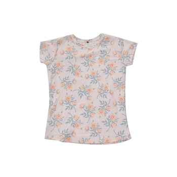 Ladies Printed Tshirts