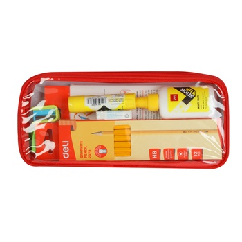 Deli Craft Kit