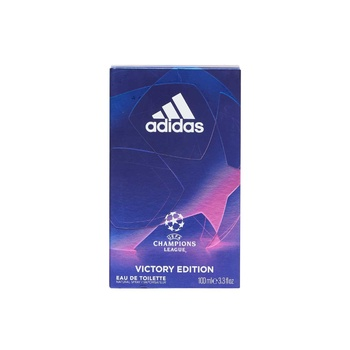 Adidas Champions League Cologne 100ml