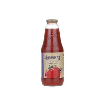 Janarat Tomato Juice  1ltr