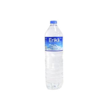 Erikli Natural Spring Water 1500ml